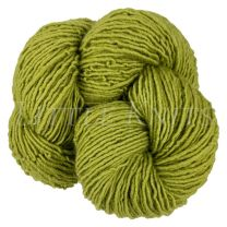 Brown Sheep Top of the Lamb - Twist of Lime