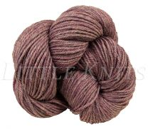 Berroco Ultra Alpaca - Sweet Nectar Mix (Color #62190)