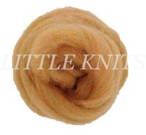 Kraemer Mauch Chunky Roving - Butterscotch (Color #R1044)