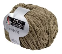 SMC Select Cabare - Stone (Color #4279)