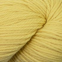 Cascade 220 - Lemon Yellow (Color #4147)