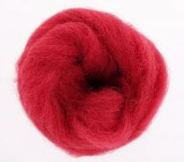 Kraemer Mauch Chunky Roving - Caliente (Color #R1052)