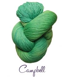 Lorna's Laces Honor - Campbell