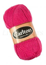 Carlton Country DK - Pretty Pink (Color #15)
