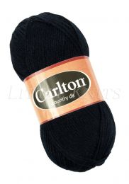 Carlton Country DK - Navy (Color #37)