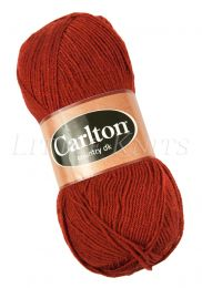 Carlton Country DK - Color #43