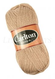 Carlton Country DK - Beige (Color #49)