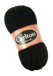 Carlton Country DK - Color #63