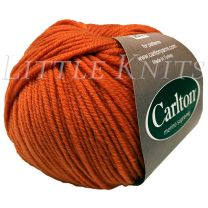 Carlton Merino Supreme - Burnt Orange (Color #23)
