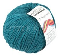 Cascade 220 Superwash - Celestial (Color #252)