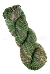 Cascade 220 Superwash Wave - Camo (Color #101)