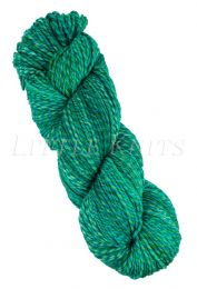 Cascade 220 Superwash Wave - Blue Green (Color #105)