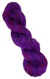 Cascade 220 Superwash Wave - Petunia (Color #118)
