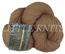 Cascade 220 - Tan (Color #1208)