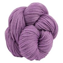 Cascade 220 - Orchid Mist (Color #9631)