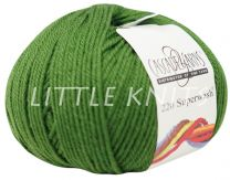 Cascade 220 Superwash - Treetop (Color #208)