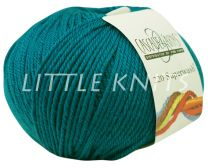 Cascade 220 Superwash - Deep Ocean (Color #210)