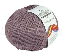 Cascade 220 Superwash - Purple Sage (Color #205)
