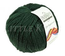 Cascade 220 Superwash - Pine Grove (Color #258)