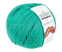 Cascade 220 Superwash - Blue Turquoise (Color #259)