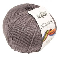 Cascade 220 Superwash - Frost Grey (Color #281)