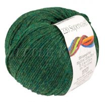 Cascade 220 Superwash - Myrtle Heather (Color #296)