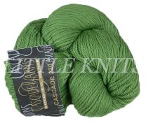 Cascade 220 - Chartreuse (Color #7814) - FULL BAG SALE (5 Skeins)