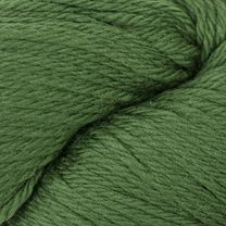 Cascade 220 - Highland Green (Color #9430)
