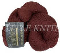 Cascade 220 - Fired Brick (Color #9658)