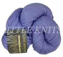 Cascade 220 - Lavender Violet (Color #9659) - FULL BAG SALE (5 Skeins)