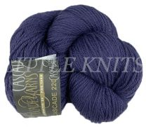 Cascade 220 - Mulberry Purple (Color #9673)