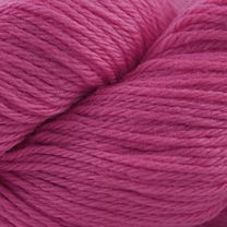 Cascade 220 - Hot Pink (Color #9469)