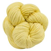 Cascade Avalon - Mellow Yellow (Color #11)
