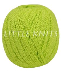 Cascade Fixation - Grannysmith Green (Color #5806)