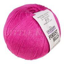 Cascade Forest Hills - Pink (Color #20)