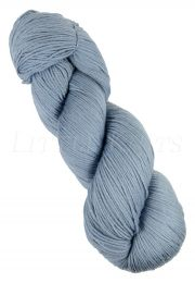 Cascade Heritage 150 - Faded Denim (Color #5688)