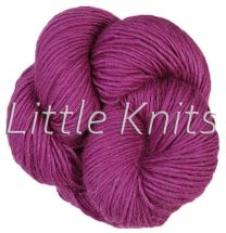Cascade Highland Duo - Purple Orchid (Color #2305)