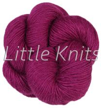 Cascade Highland Duo -  Beet (Color #2307)