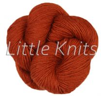 Cascade Highland Duo - Ginger (Color #2308)