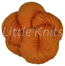 Cascade Highland Duo - Pumpkin (Color #2309)