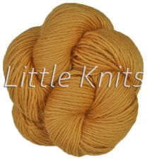 Cascade Highland Duo - Honey (Color #2310)