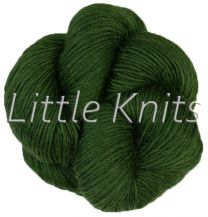 Cascade Highland Duo - Forest (Color #2313)