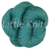 Cascade Highland Duo - Dusty Teal (Color #2316)