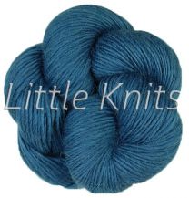 Cascade Highland Duo - Marine (Color #2317)