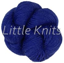 Cascade Highland Duo - Blue (Color #2319)