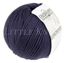 Cascade Longwood - Midnight Blue (Color #24)