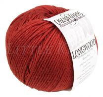 Cascade Longwood - Ketchup (Color #33)