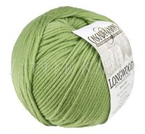 Cascade Longwood - Celery Heather (Color #68)