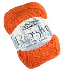 Cascade Roslyn - Orange (Color #04)