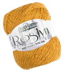 Cascade Roslyn - Gold (Color #05)